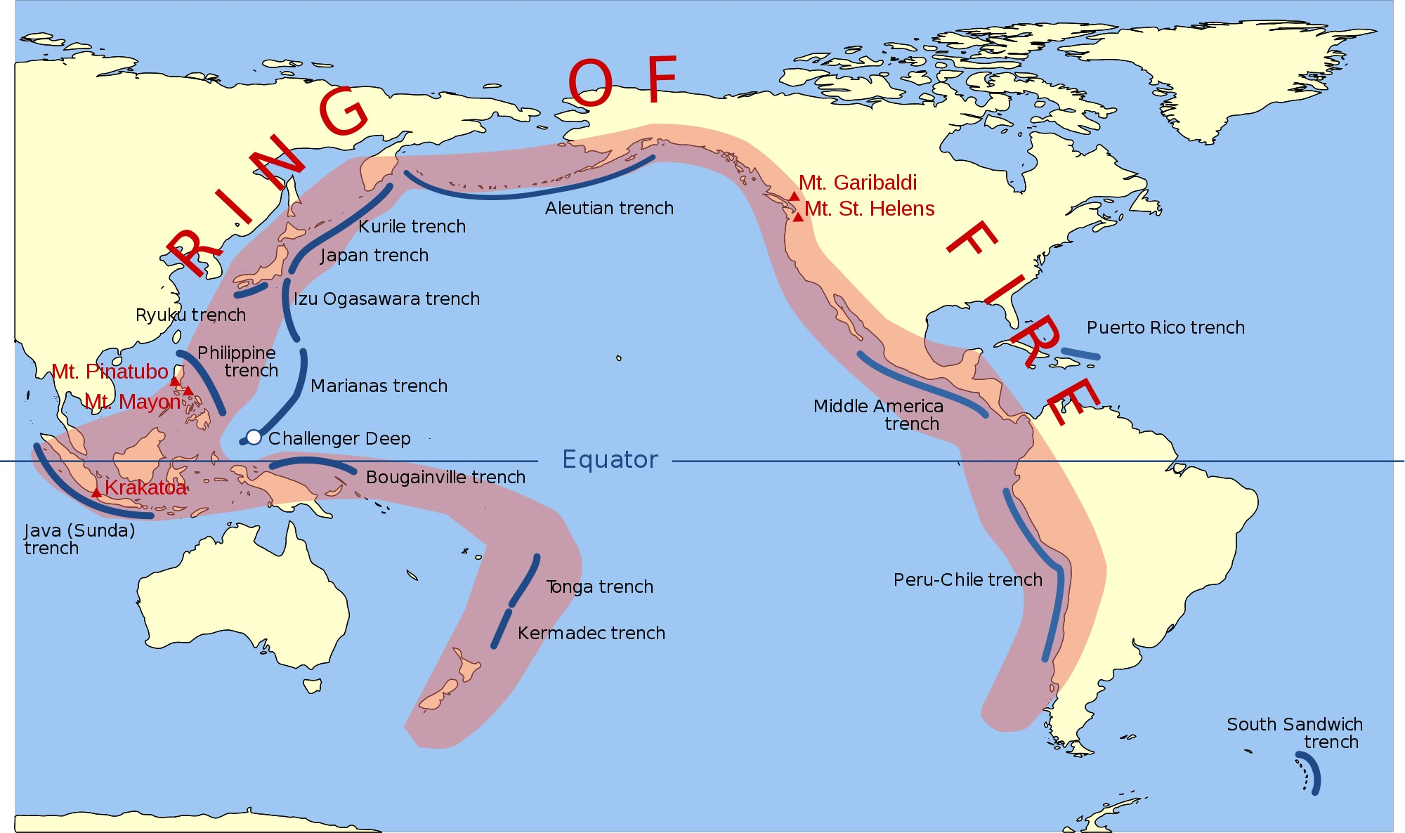 Geographical Association  Earthquake and tsunami resources