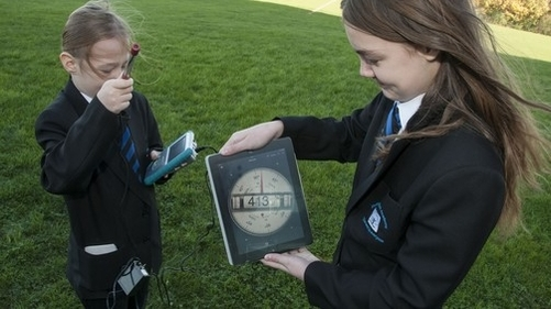 go to /resources/fieldwork/fieldworkandthenationalcurriculum/
