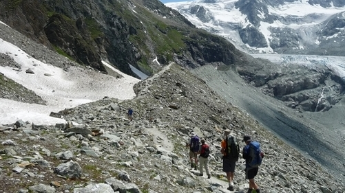 go to /resources/fieldwork/fieldworkfunding