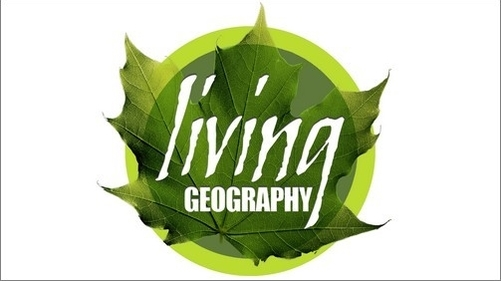go to /cpdevents/onlinecpd/secondarysubjectleadership/livinggeography