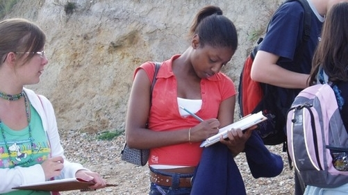 go to /resources/fieldwork/theimpactoffieldwork/