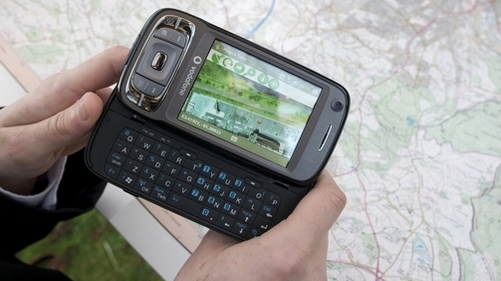 go to /resources/fieldwork/conductingstatisticaltestsforfieldwork/