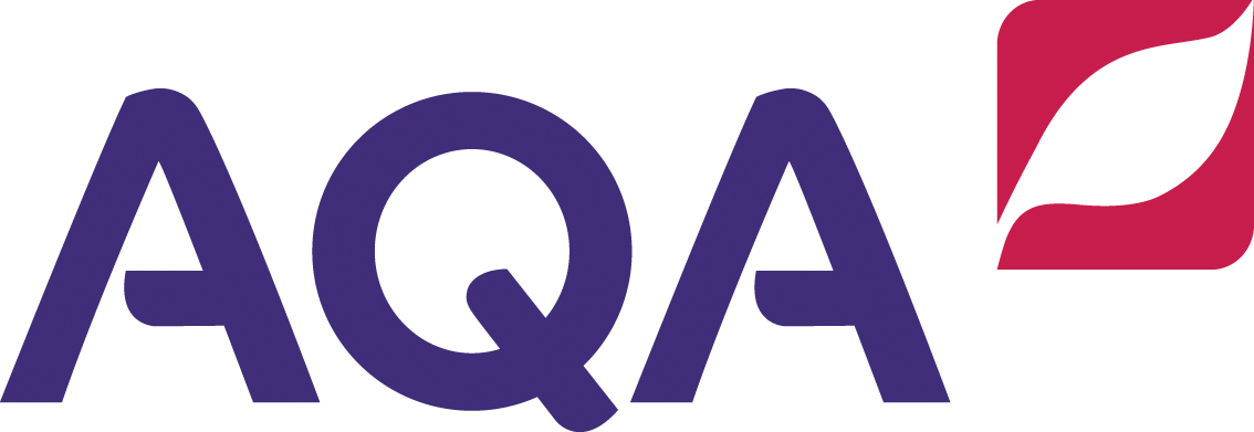 Visit the AQA website