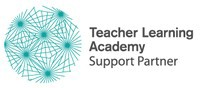 TLA Support Partner