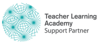 http://www.teacherlearningacademy.org.uk/