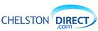 Visit the Chelston Direct website