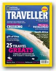 www.natgeotraveller.co.uk