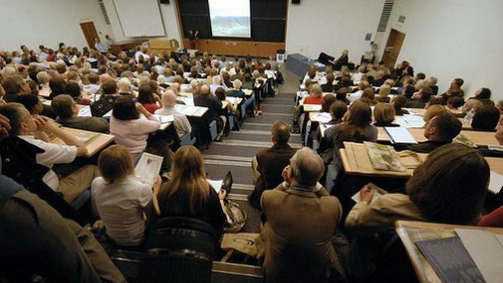 Discounted rate to our popular national Annual Conference