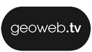 Visit the geoweb.tv website