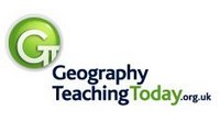 Geography Teaching Today