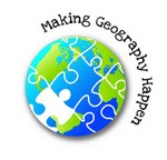 Making Geography Happen
