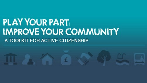 citizenship toolkit