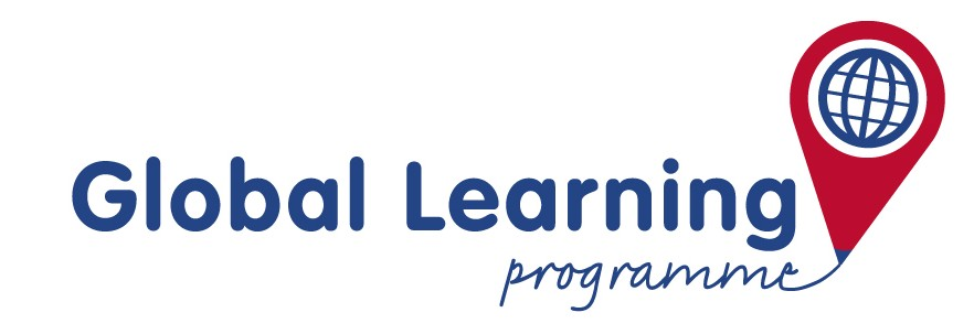 Global Learning Porgramme