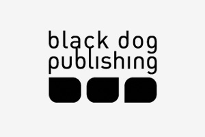 Black Dog Publishing Ltd