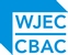 Visit the WJEC website