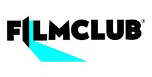 FILMCLUB - Free film library for schools