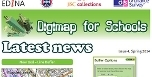 Digimap newsletter - Spring 2014