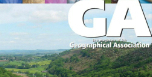 GA Magazine - download