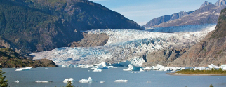 Glacier and sea level rise resources (KS4-P16)