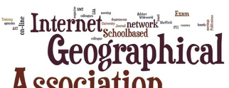 108 ways to use Word Clouds in the classroom