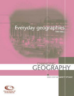 Changing Geography: Everyday Geographies
