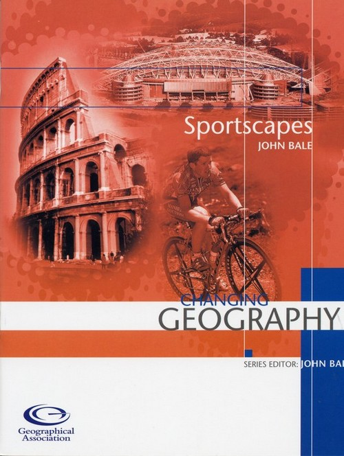 Changing Geography: Sportscapes