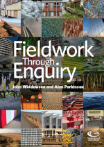 Fieldwork Through Enquiry