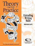 Theory into Practice: Extending Writing Skills