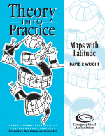Theory into Practice: Maps with Latitude