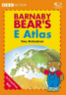 Barnaby Bear's E Atlas unlimited user license