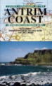 Classic Landforms of the Antrim Coast