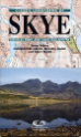 Classic Landforms of Skye