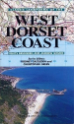 Classic Landforms of the West Dorset Coast