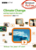 Climate change and key topics in the news