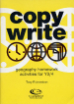 Copy Write: Geography homework activities for Y3/4