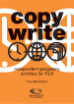 Copy Write: Independent geography activities for Y5/6