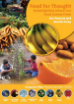 Geography Plus: Primary Teachers' Toolkit <br /> Food for Thought: Investigating where our food comes from