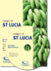 Images of St Lucia CD