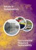 Issues in Globalisation: Environmental Impacts & Sustainability (DVD)