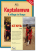 Kaptalamwa pack and Kenya map special offer