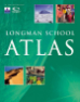 Longman School Atlas