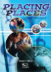 Placing Places (third edition)