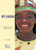 St Lucia: Geography topics for primary lessons