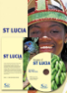 St Lucia topics pack offer