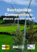 Sustainable Communities: Places People Want? (DVD)