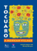 Tocuaro: A Mexican Village (pupils' book)