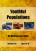 Youthful Populations: An African case study (DVD)