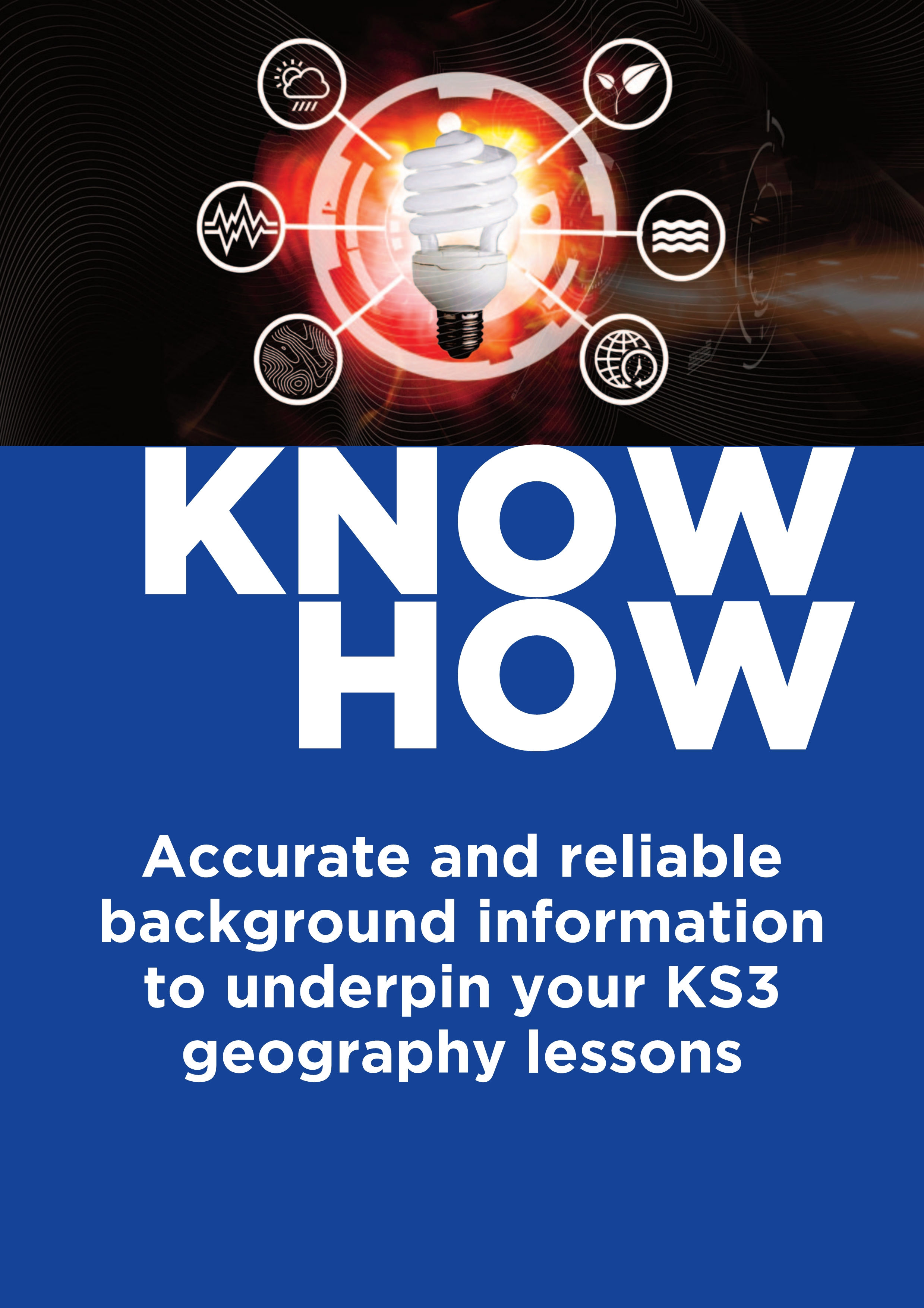16 Best Geography Resources For Early Stage 1 Manual Guide