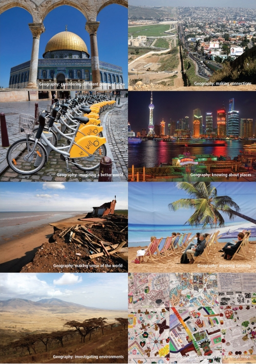 9781843773146 - Postcards Pack Of 96 - Posters Postcards And