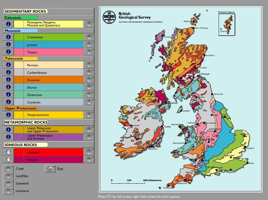 Primary Geography Handbook Extension Project Maps and Stories 811